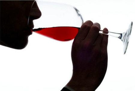 葡萄酒品尝一般步骤是