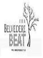 雪树(Belvedere)Belvedere