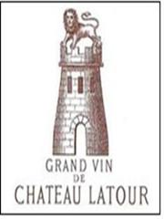 拉图(Chateau Latour)Chateau Latour