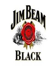 占边(Jim Beam)Jim Beam