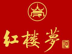红楼梦hongloumeng