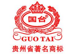 国台guotai