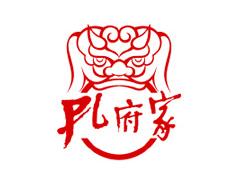 孔府家酒kongfujiajiu