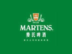 麦氏(martens)martens