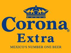 科罗娜(corona)corona