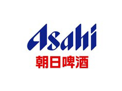 朝日(Asahi)Asahi