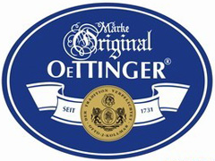 奥丁格(Original Oettinger)Original Oettinger