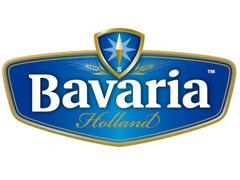 宝龙(Bavaria)Bavaria