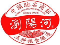 浏阳河酒品牌故事
