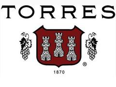 桃乐丝(Torres)品牌故事