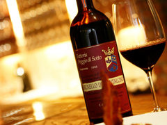 红酒Wine
