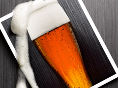 啤酒Beer News