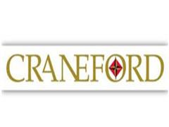 凯富庄园(Craneford)Craneford