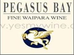 飞马湾(Pegasus Bay)Pegasus Bay