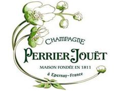 巴黎之花(Perrier Jouet)品牌故事