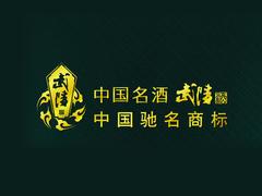 武陵wuling