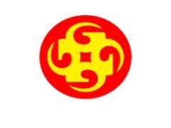 古贝春gubeichun