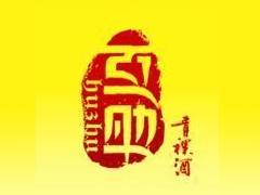 青稞酒qingkejiu