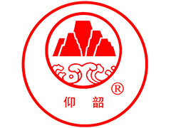 仰韶yangshao