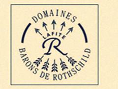 拉菲庄园(Chateau Lafite Rothschild)Chateau Lafite Rothschild