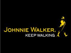 尊尼获加(Johnnie Walker)Johnnie Walker