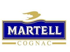 马爹利(Martell)品牌故事