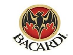 百加得(Bacardi)BACARDI