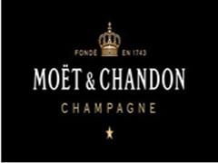 酩悦香槟(Moet & Chandon)Moet & Chandon