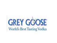 灰雁(Grey Goose)Grey Goose