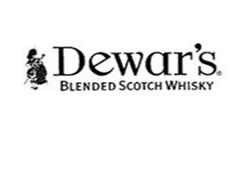 帝王(Dewar's)Dewar's