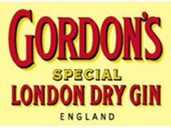 哥顿(Gordon's)Gordon's