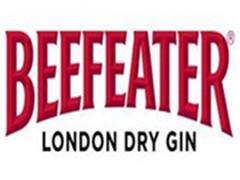 必富达(Beefeater)Beefeater