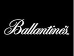 百龄坛(Ballantine's)Ballantine's