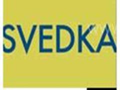 诗凡卡(Svedka)Svedka