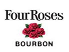 四玫瑰(Four Roses)Four Roses