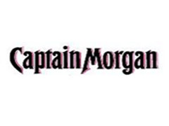 摩根船长(Capatin Morgan)Capatin Morgan