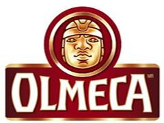 奥美加(Olmeca)Olmeca