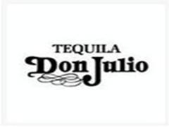 唐-胡里奥(Don Julio)Don Julio