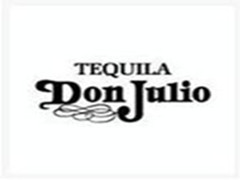 唐-胡里奥(Don Julio)品牌故事