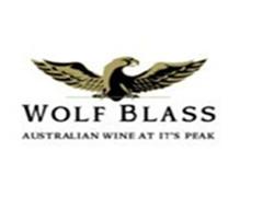 禾富(Wolf Blass)Wolf Blass