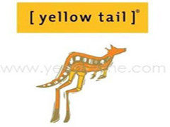 黄尾袋鼠(Yellow Tail)Yellow Tail