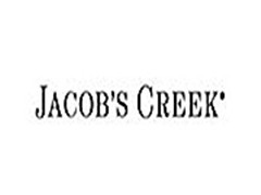 杰卡斯(Jacob's Creek)Jacob's Creek