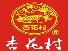 杏花村xinghuacun
