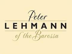 远景Peter Lehmann