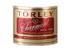 多利(Torley)品牌故事