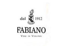 法比亚诺(Fabiano)Fabiano