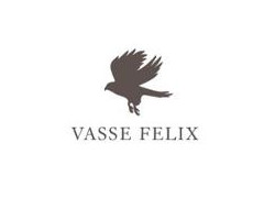 菲历士Vasse Felix