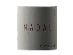 冯德雷斯酒庄(Domaine de Fondreche)品牌故事