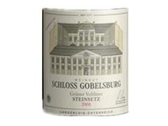 高博古堡Schloss Gobelsburg