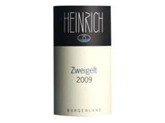 海瑞士(Heinrich)Heinrich